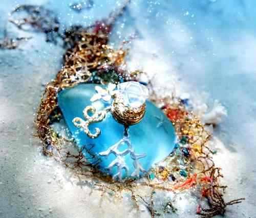 perfume-lolita-fleur-de-corail-lolita-lempicka-50ml_MLB-O-176352939_1522
